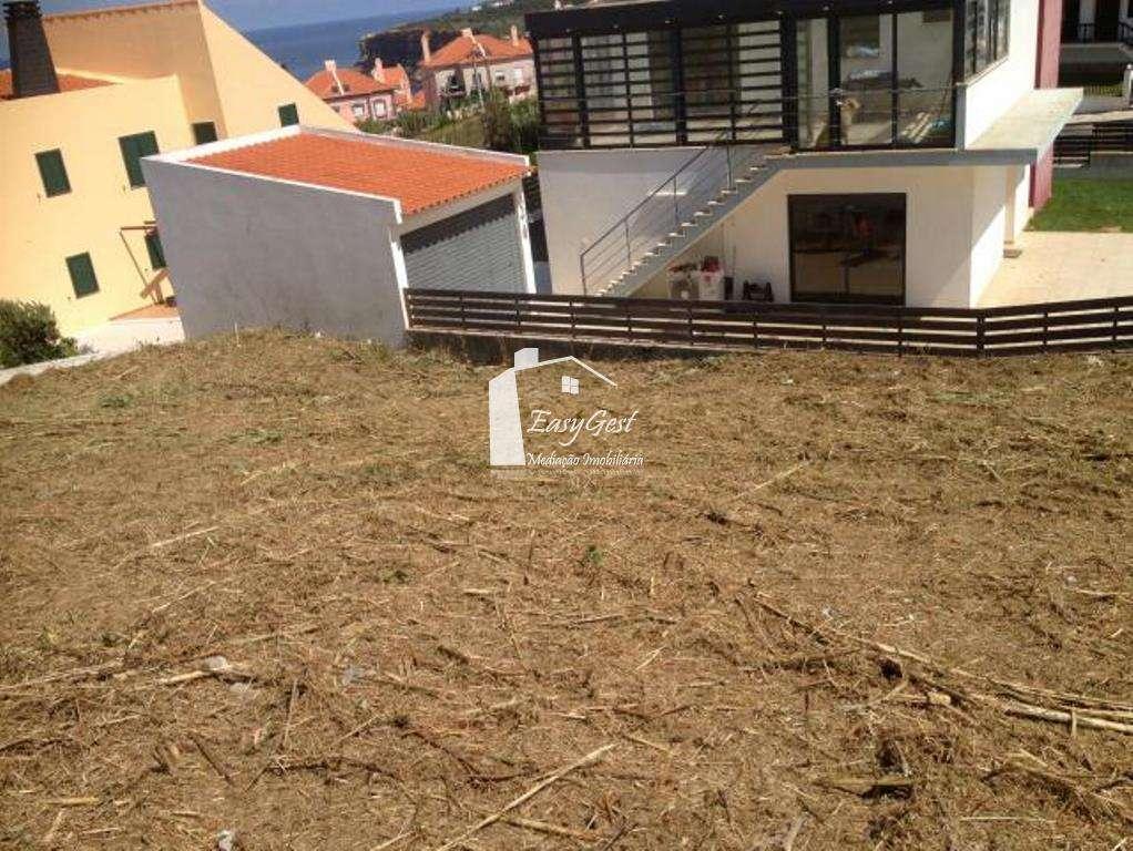 Terreno para comprar, Santo Isidoro, Mafra, Lisboa - Foto 3