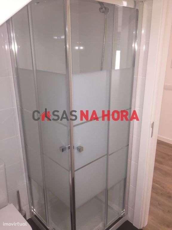 Moradia para arrendar, Lumiar, Lisboa - Foto 15