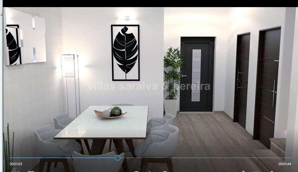 Moradia para comprar, Moncarapacho e Fuseta, Olhão, Faro - Foto 7