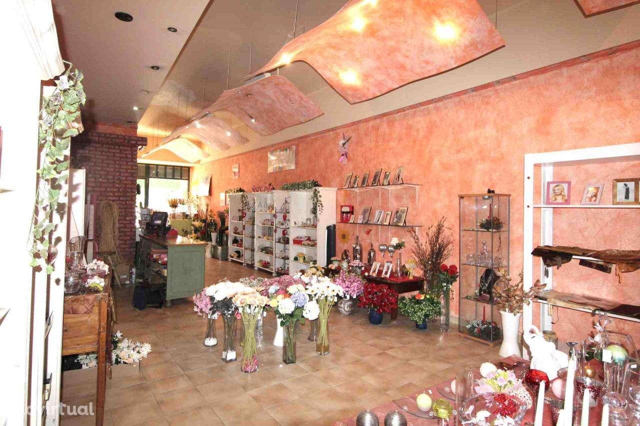 Loja para comprar, Massamá e Monte Abraão, Sintra, Lisboa - Foto 6