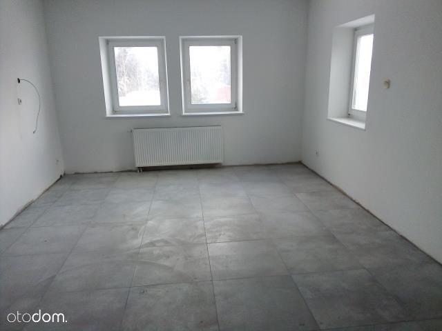 Mieszkanie, 106 m², Łódź