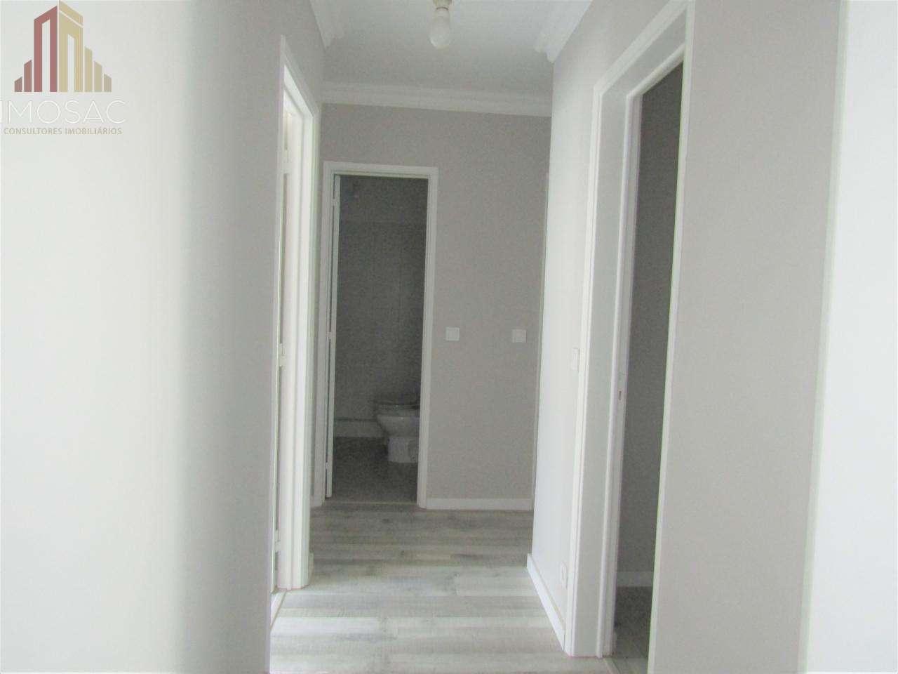Apartamento para comprar, Amora, Setúbal - Foto 28