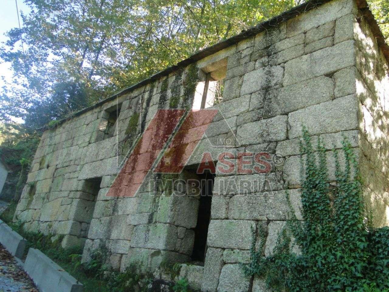 Moradia para comprar, Caçarilhe e Infesta, Braga - Foto 5