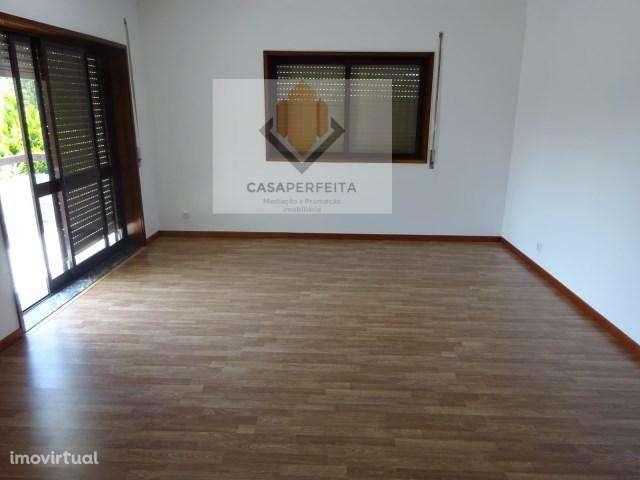 Apartamento para comprar, Vilar de Andorinho, Vila Nova de Gaia, Porto - Foto 8