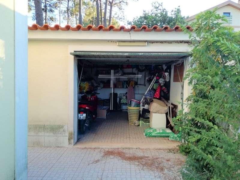 Moradia para comprar, Charneca de Caparica e Sobreda, Setúbal - Foto 35