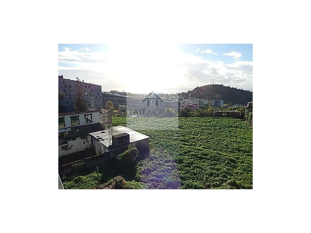 Moradia para comprar, São Martinho, Funchal, Ilha da Madeira - Foto 11