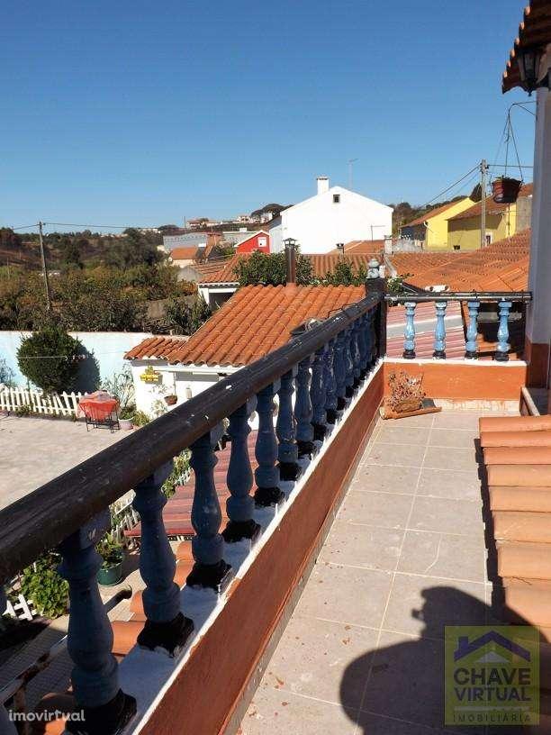 Moradia para comprar, Peral, Cadaval, Lisboa - Foto 11