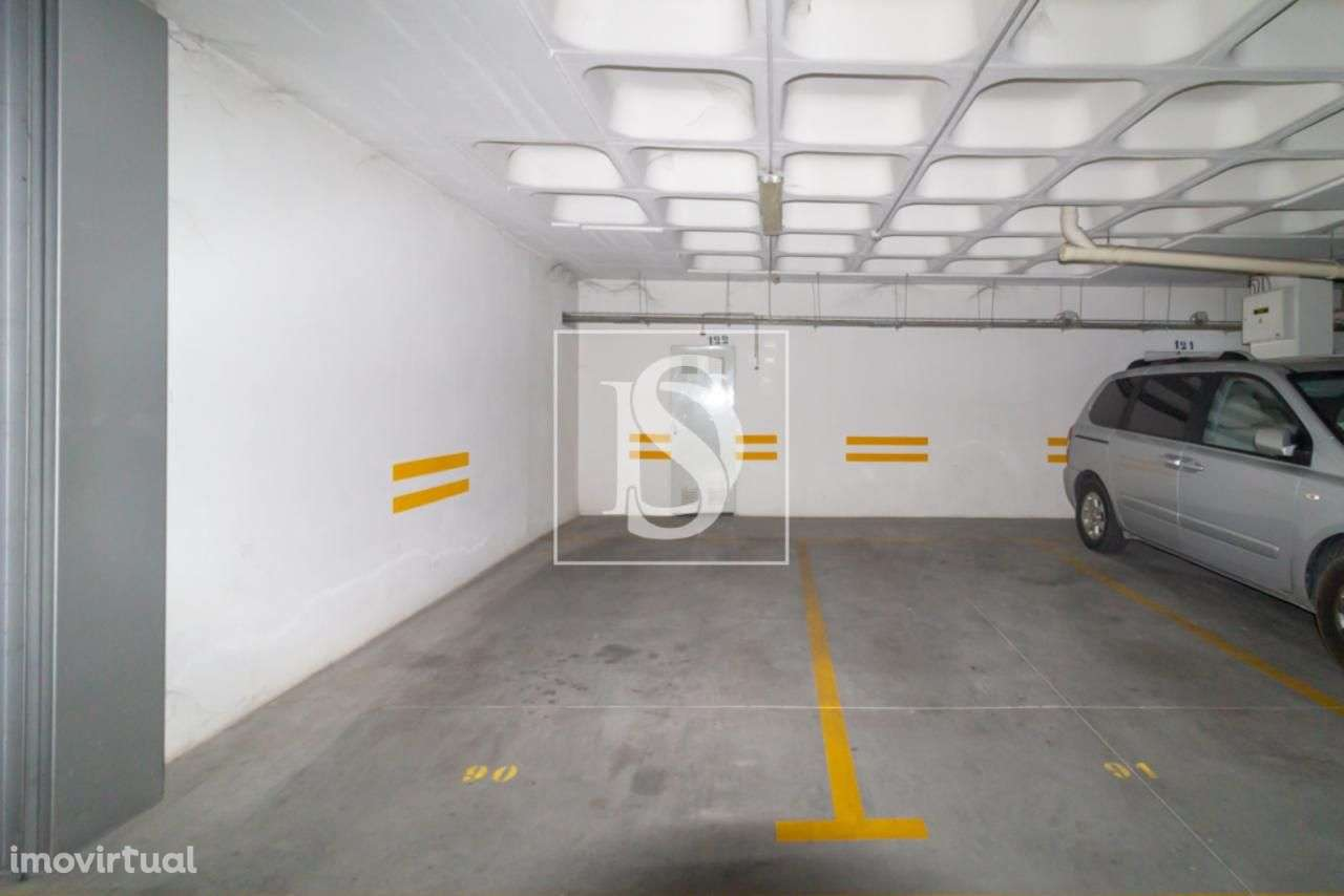 Apartamento para comprar, Faro (Sé e São Pedro), Faro - Foto 16