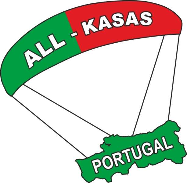 Kasas-Portugal