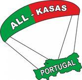 Promotores Imobiliários: Kasas-Portugal - Mina de Água, Amadora, Lisboa