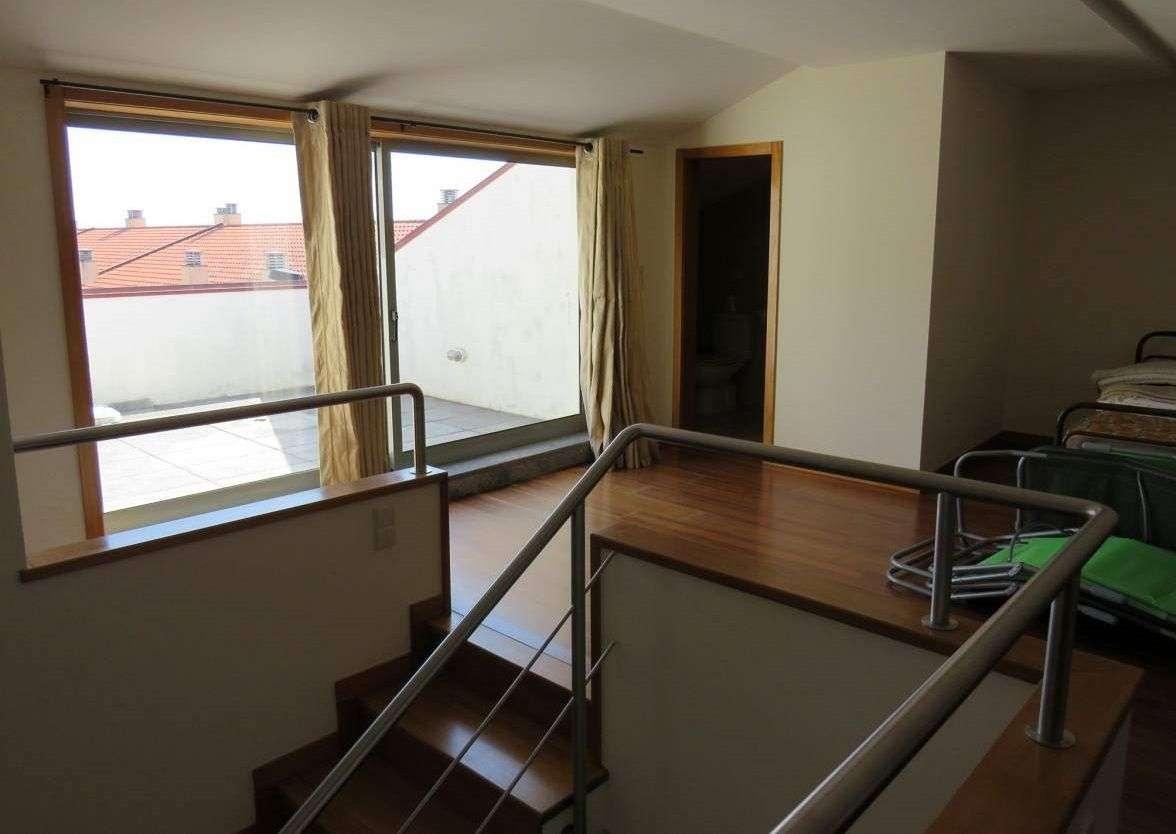 Apartamento para comprar, Estrada Nacional 13, Belinho e Mar - Foto 8
