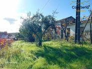 Terreno para comprar, Sertã, Castelo Branco - Foto 24