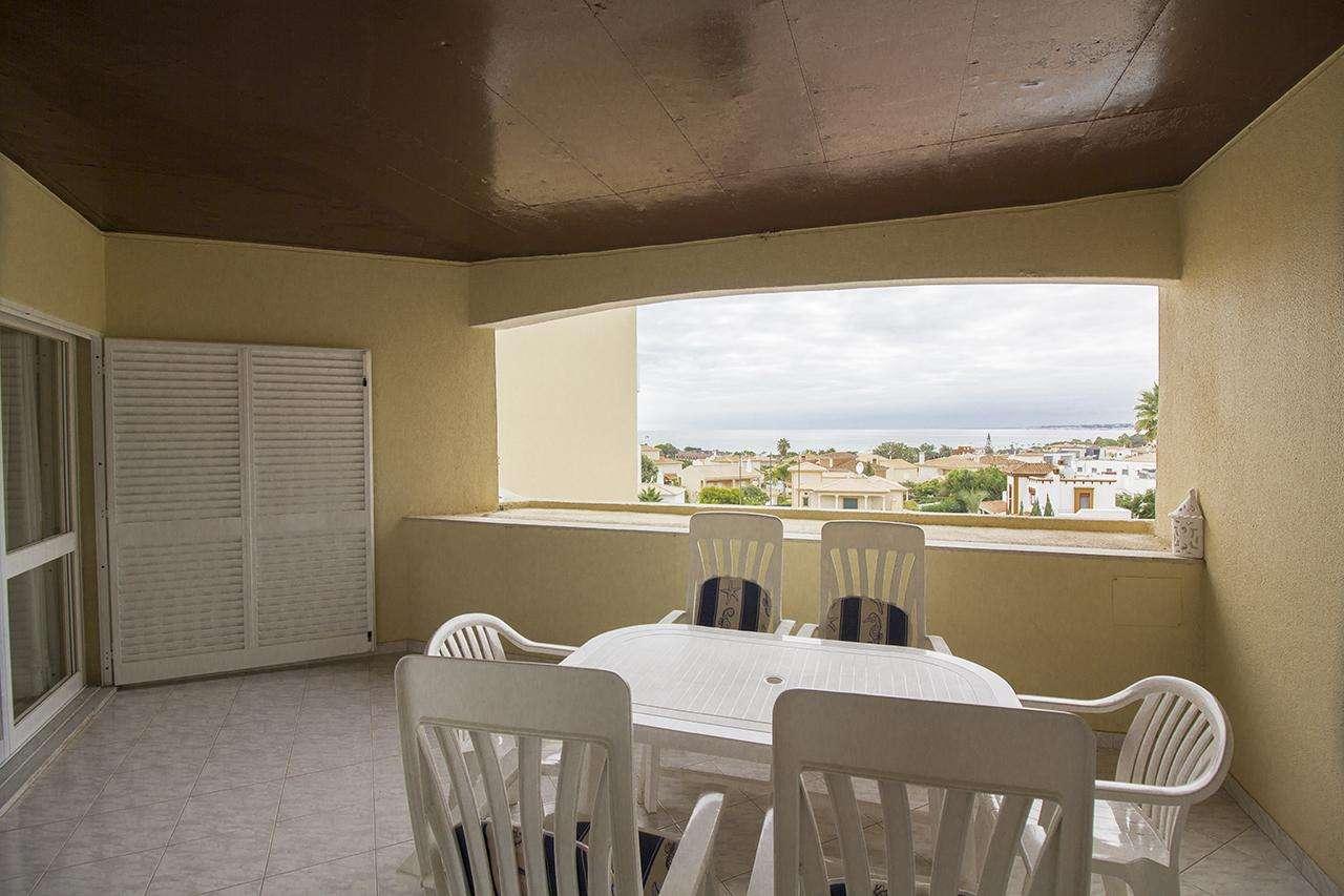 Apartamento para comprar, Guia, Albufeira, Faro - Foto 24