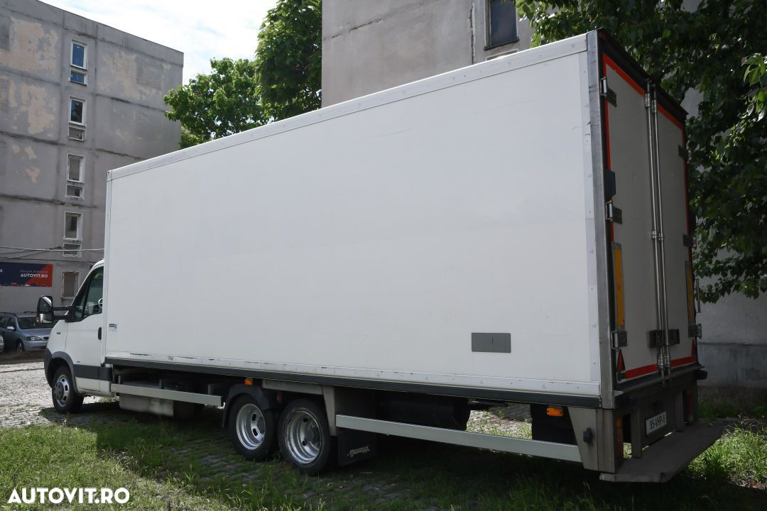 Iveco Daily 35 - 2