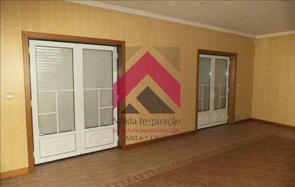 Moradia para comprar, Amoreira da Gândara, Paredes do Bairro e Ancas, Anadia, Aveiro - Foto 19