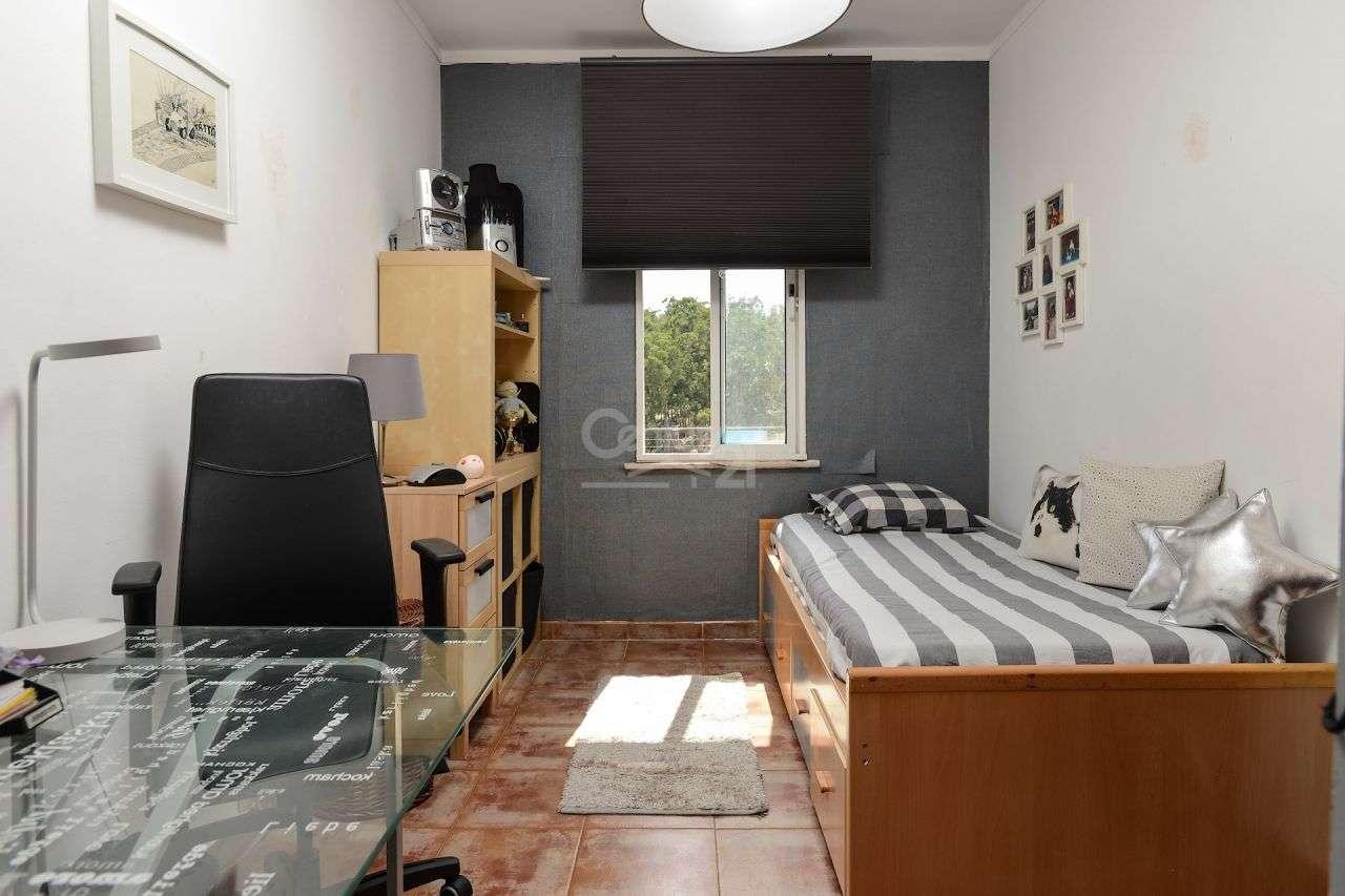 Apartamento para comprar, Santo António dos Cavaleiros e Frielas, Loures, Lisboa - Foto 9