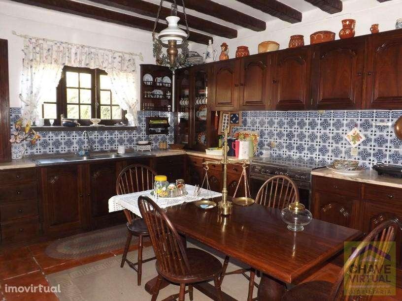 Moradia para comprar, Bombarral e Vale Covo, Leiria - Foto 47