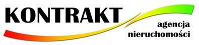 Biuro nieruchomości: Agencja Nieruchomości KONTRAKT Zubel Marek