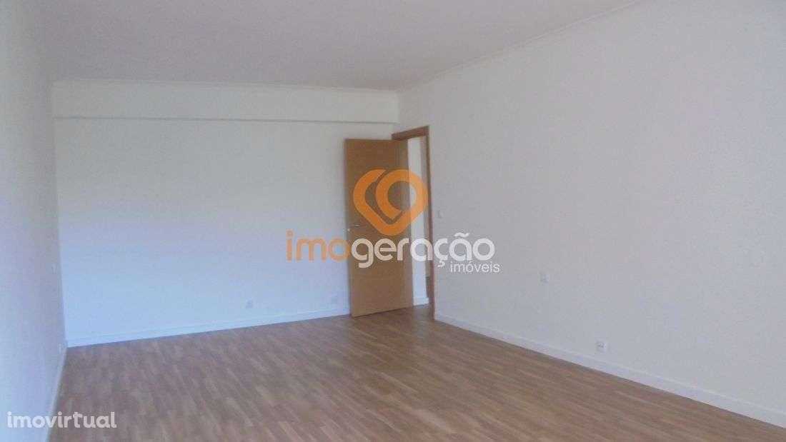 Apartamento para comprar, Carcavelos e Parede, Lisboa - Foto 11