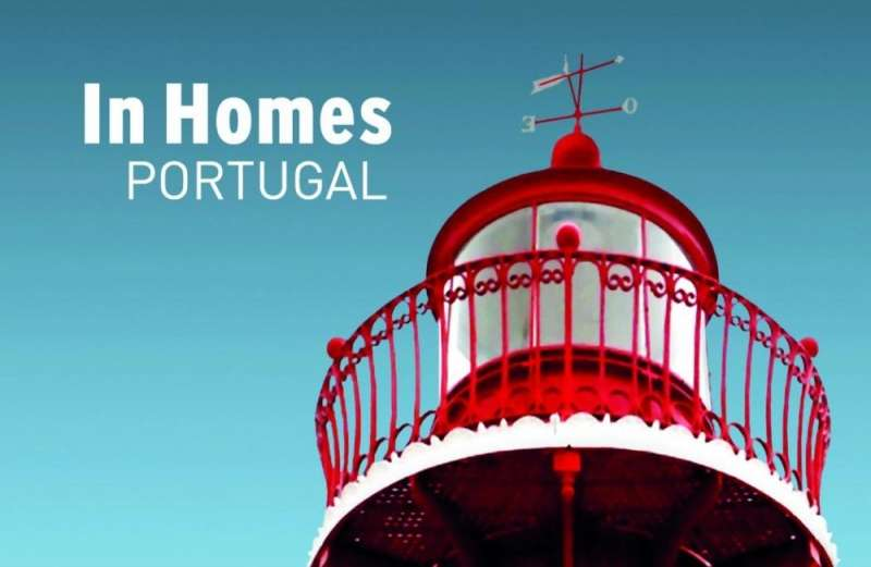 In Homes Portugal