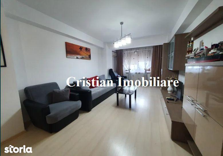 30987 Apartament 2 camere - Inel I