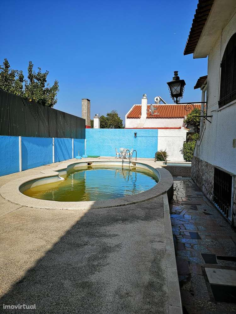 Moradia para comprar, Castelo (Sesimbra), Setúbal - Foto 7