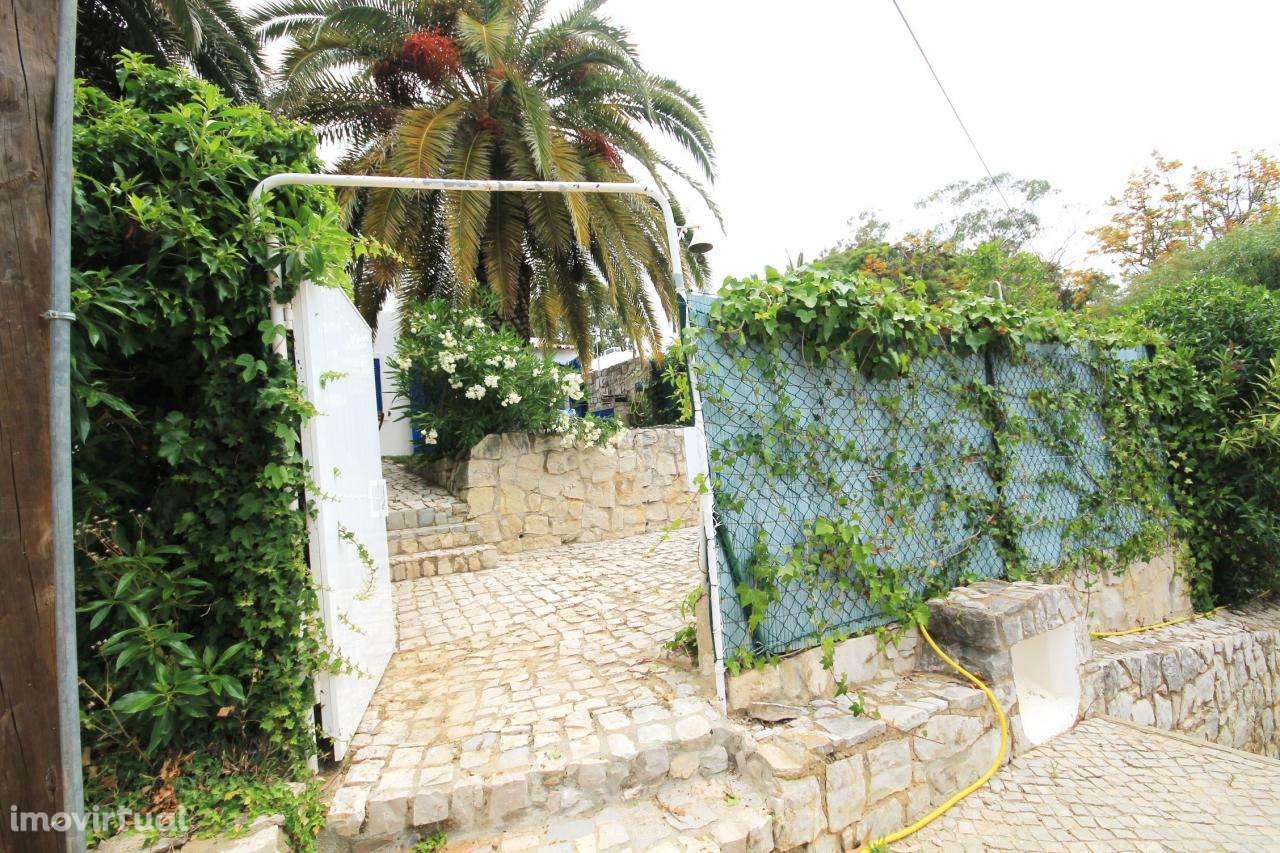 Moradia para comprar, Albufeira e Olhos de Água, Faro - Foto 35