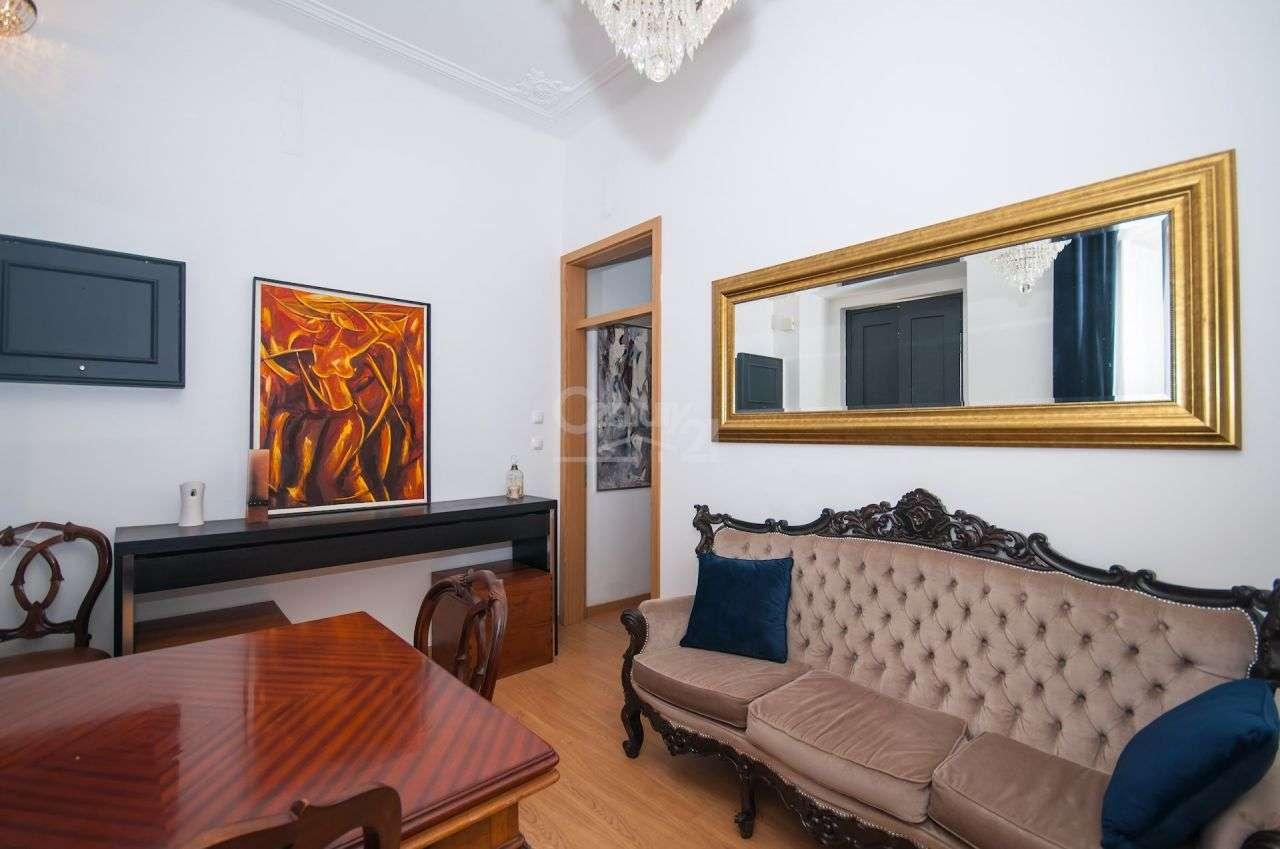 Apartamento para comprar, Alcântara, Lisboa - Foto 2