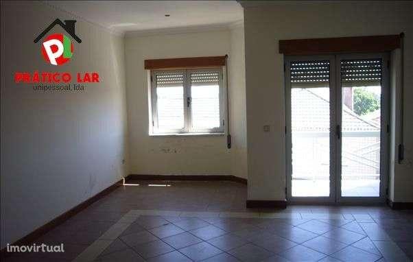 Apartamento para comprar, Requeixo, Nossa Senhora de Fátima e Nariz, Aveiro - Foto 14