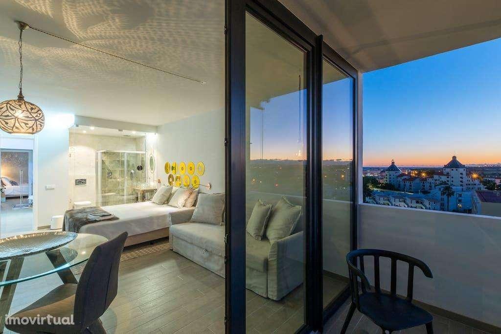 Apartamento para comprar, Quarteira, Faro - Foto 5