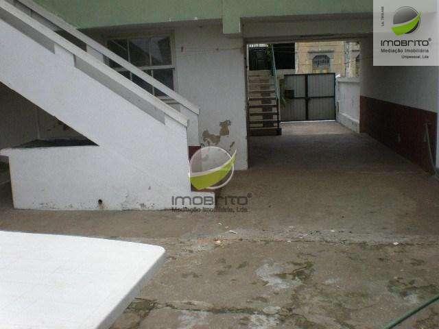 Moradia para comprar, Paços de Brandão, Aveiro - Foto 10