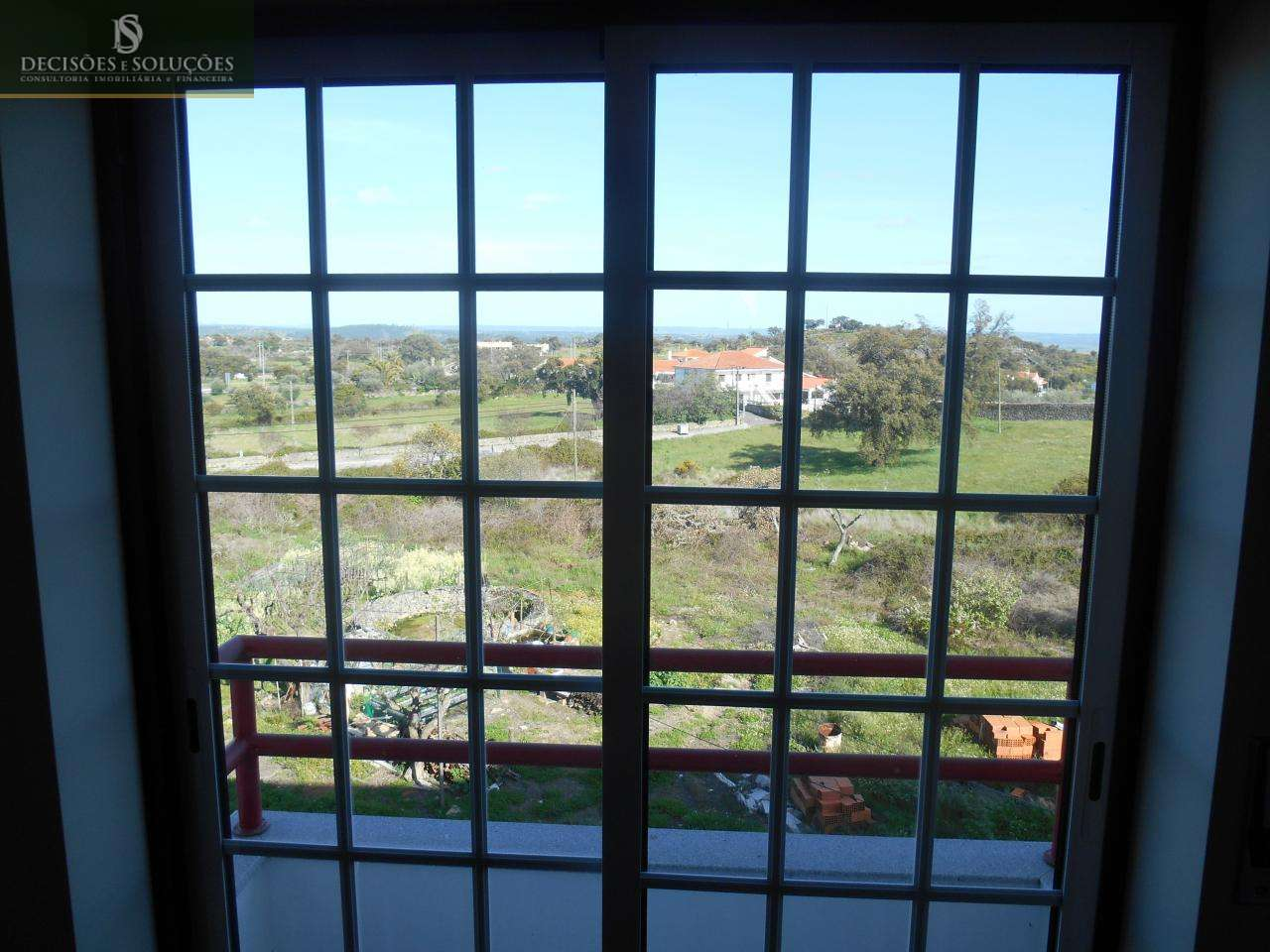 Apartamento para comprar, Zebreira e Segura, Castelo Branco - Foto 21