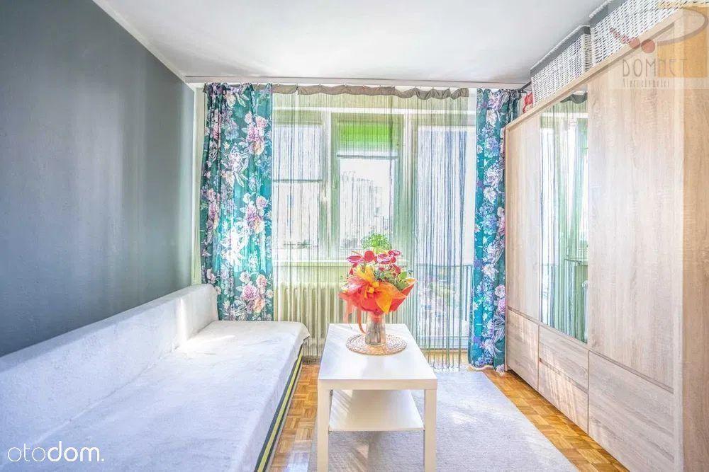 Mieszkanie, 30 m², Milanówek