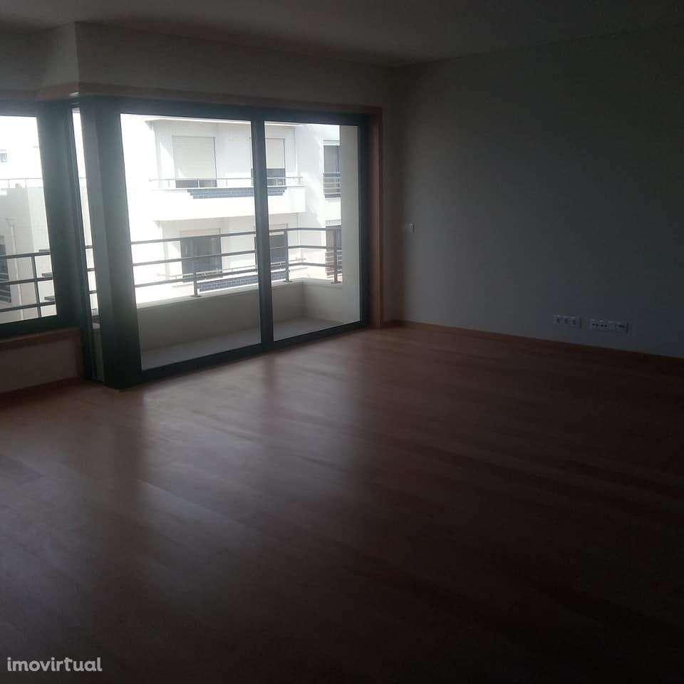 Apartamento para comprar, Espinho - Foto 2