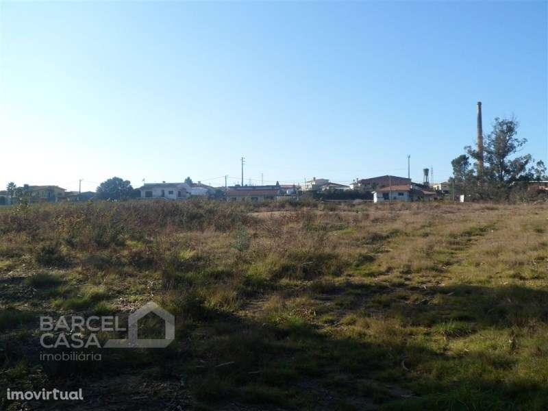 Terreno para comprar, Oliveira, Braga - Foto 6