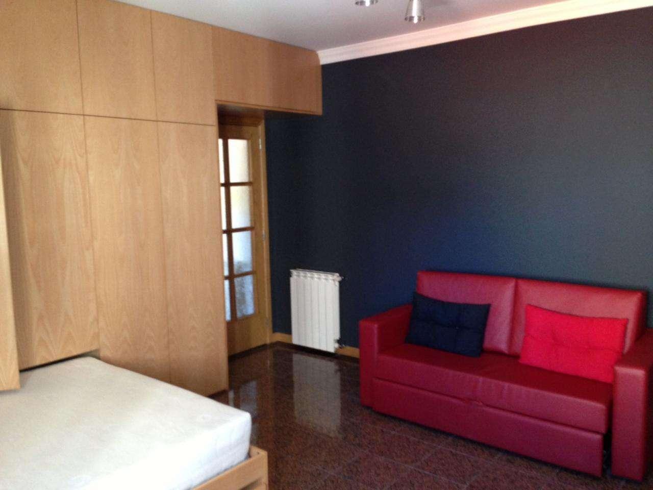 Apartamento para comprar, Coimbra (Sé Nova, Santa Cruz, Almedina e São Bartolomeu), Coimbra - Foto 3