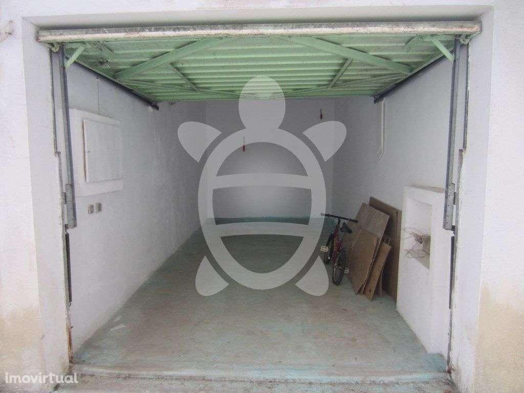 Garagem para comprar, Buarcos e São Julião, Coimbra - Foto 2
