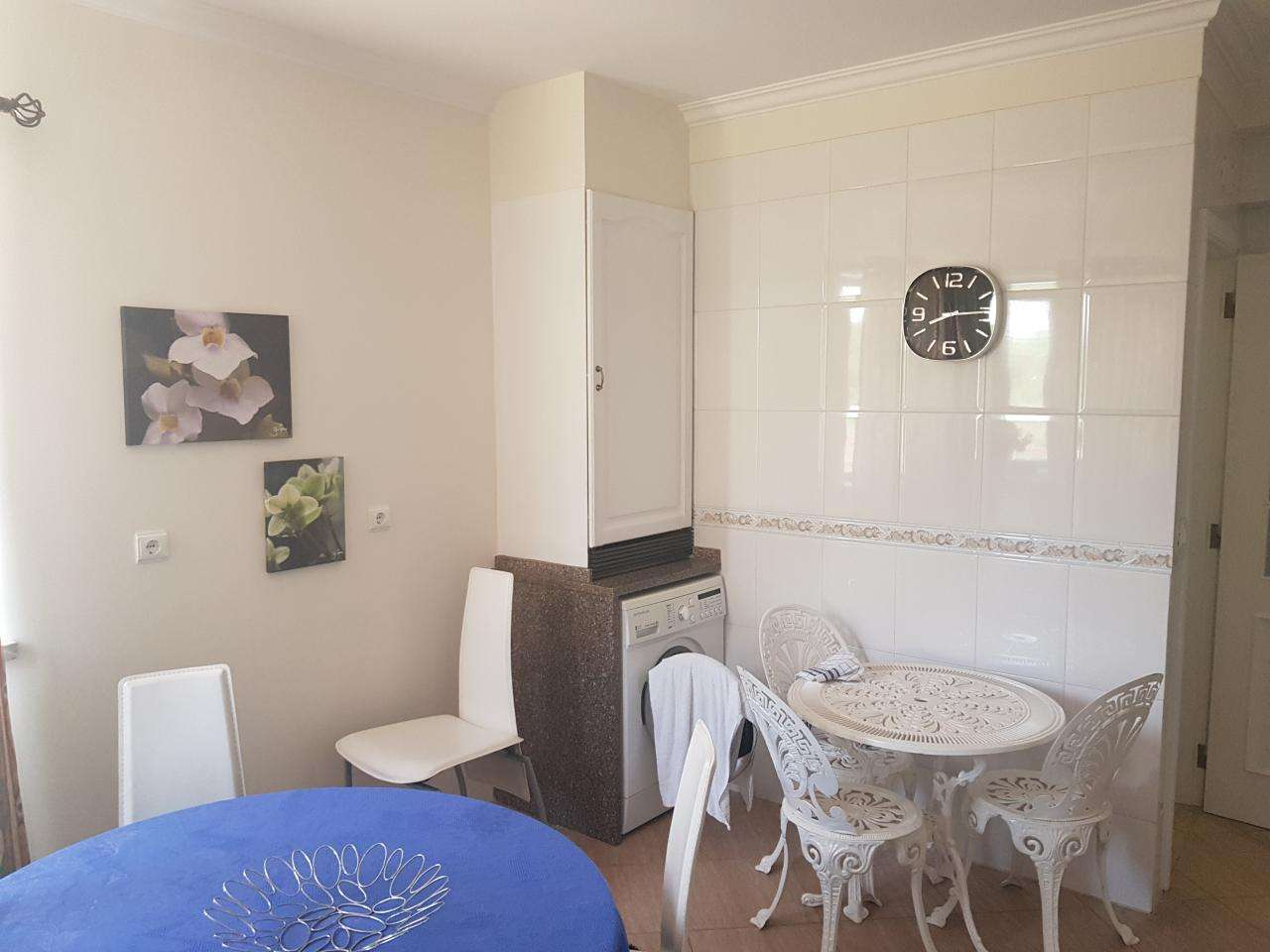 Apartamento para comprar, Santiago (Sesimbra), Setúbal - Foto 13