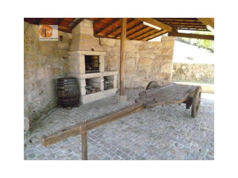Quintas e herdades para comprar, Praceta da Igreja, Canelas - Foto 16