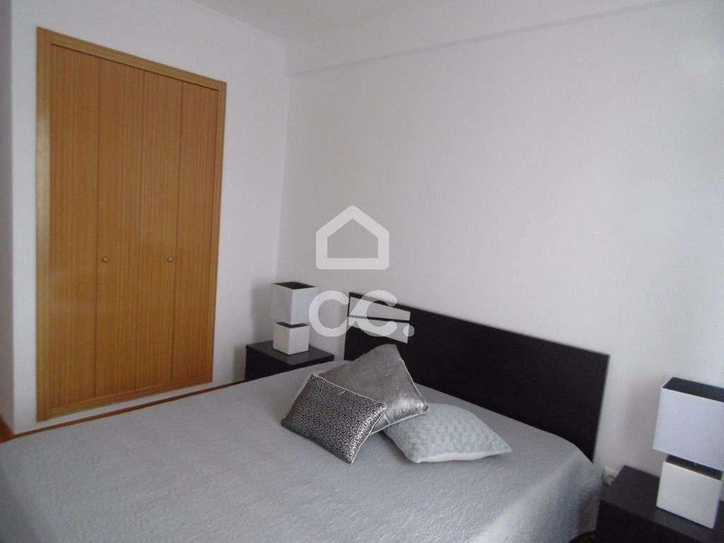 Apartamento para comprar, Rabo de Peixe, Ilha de São Miguel - Foto 7