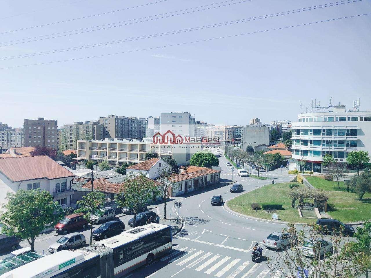 Apartamento para comprar, Cidade da Maia, Porto - Foto 8
