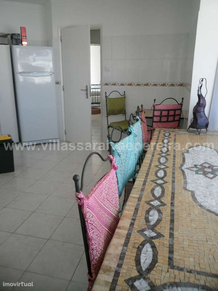 Apartamento para comprar, Olhão, Faro - Foto 49