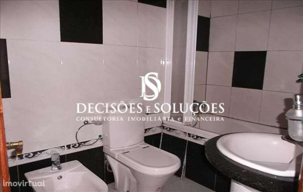 Apartamento para comprar, Seixal, Arrentela e Aldeia de Paio Pires, Seixal, Setúbal - Foto 8