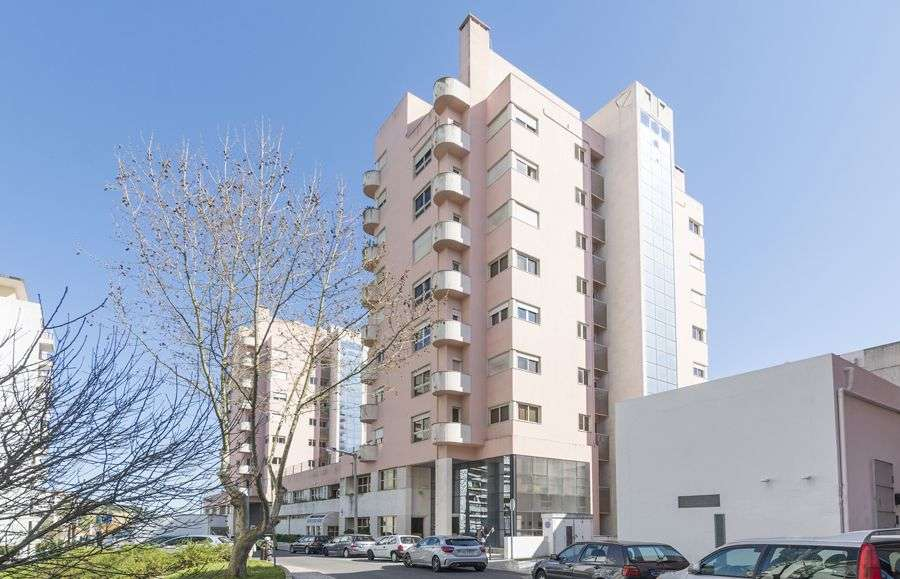 Apartamento para comprar, Alvalade, Lisboa - Foto 38