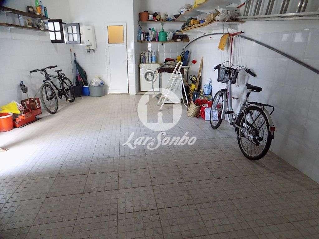 Moradia para comprar, Aver-O-Mar, Amorim e Terroso, Povoa de Varzim, Porto - Foto 20