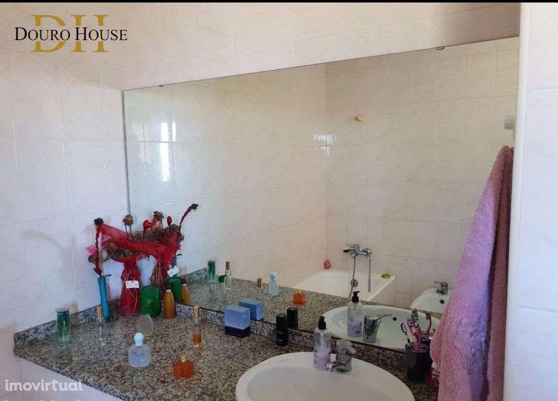 Apartamento para comprar, Oliveira do Douro, Porto - Foto 22