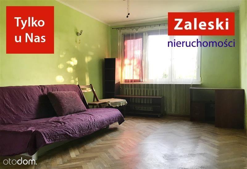 Mieszkanie - Gdańsk Przymorze