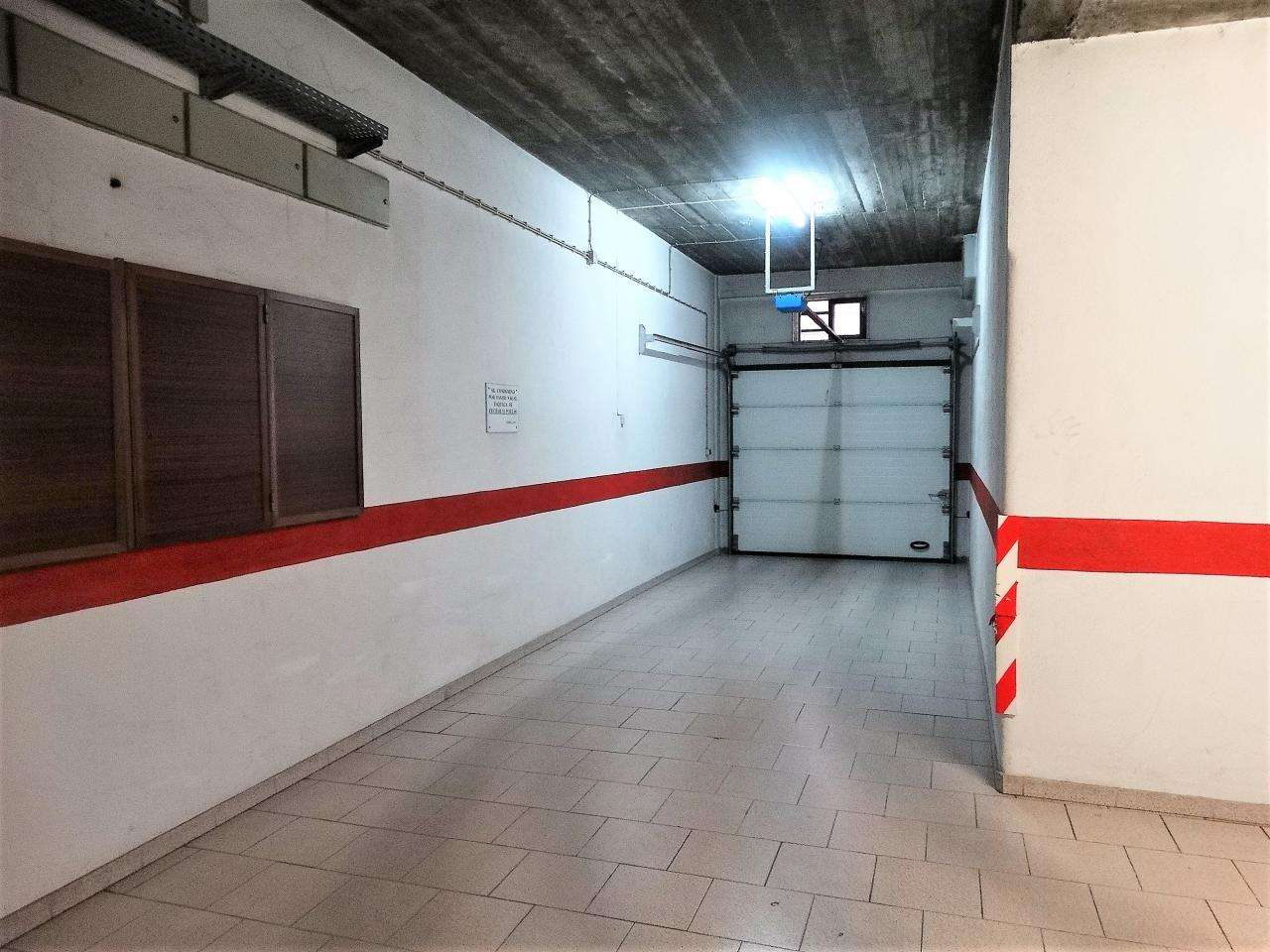 Loja para comprar, Corroios, Setúbal - Foto 11