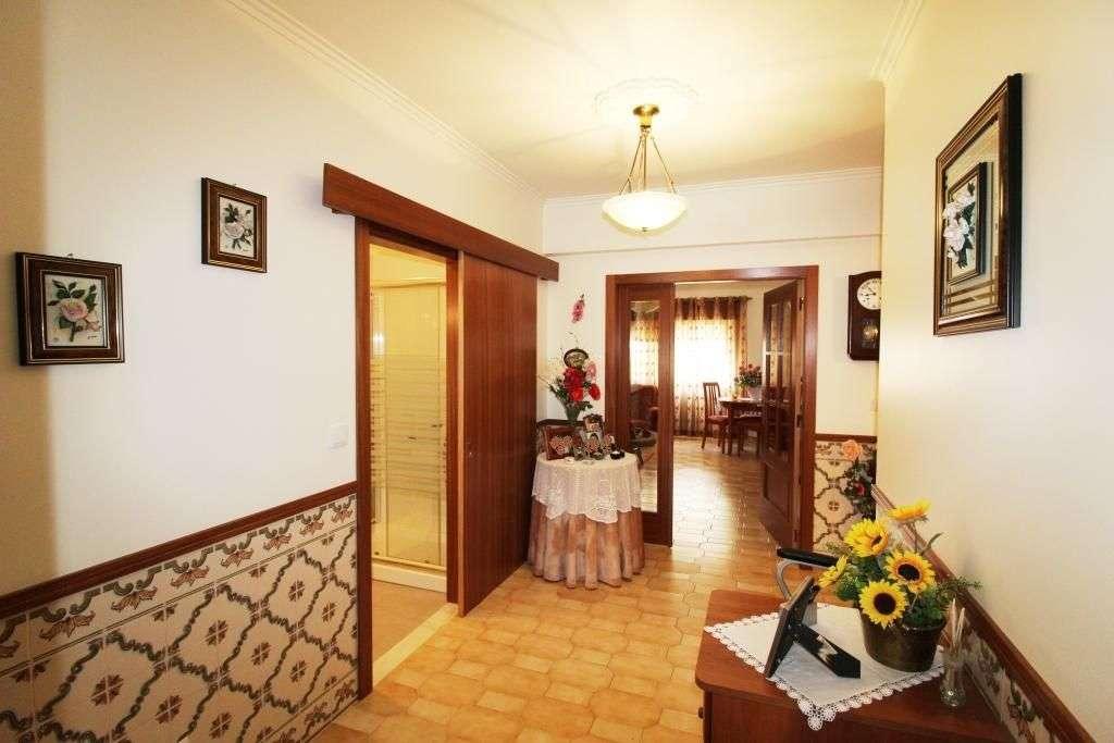 Apartamento para comprar, Rua Mouca e Comprida - Bairro Simões, Agualva e Mira-Sintra - Foto 12