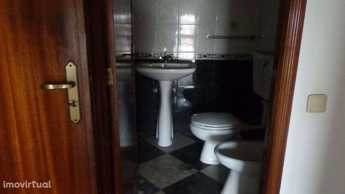 Apartamento para comprar, Baltar, Paredes, Porto - Foto 8